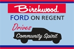 Birchwood Ford