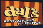 Dal�s Restaurant