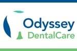 Odyssey Dental Care