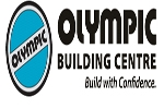 Olympic Building