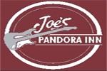 Joes Pandorainn
