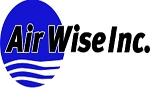 Airwise inc.