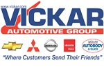 Vickar Automotive Group