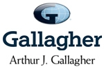 Arthur J Gallagher Winnipeg - Insurance, Risk Management & Consulting Services
