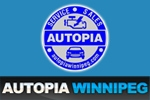 Autopia Automotive Winnipeg