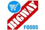 Bigway Foods