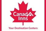 Canad Inns Transcona