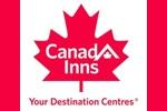 Canad Inns Polo Park