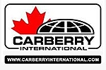 Carberry International