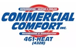 Commercial Comfort