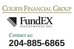 Courts Financial Group