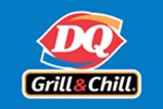 Dairy Queen - Northgate - Polo Park - Niverville