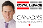 Dustin Marks - ROYAL LePAGE