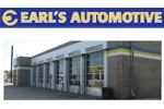 Earls Automotive