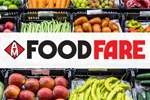 Food Fare Grocery Group