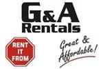 G & A Rentals