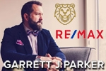 GARRETT J PARKER - RE MAX - SPECIALIZING IN RESALE HOMES, CONDOS AND NEW HOMES