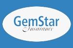 GemStar Insurance