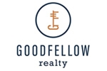 Goodfellow Realty