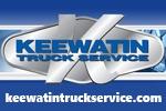 Keewatin Truck Service