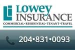 Lowey Insurance