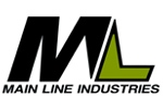 Main Line Industries