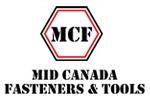 Mid Canada Fasteners & Tools Ltd.