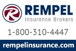 Rempel Insurance Brokers
