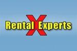 Rental Experts