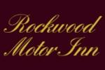 Rockwood Motor Inn