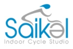 Saikel Indoor Cycle Studio