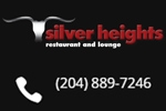 Silver Heights Restaurant and Lounge