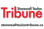 Stonewall Tribune