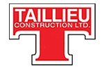 Taillieu Construction Ltd.