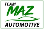 TEAM MAZ AUTOMOTIVE