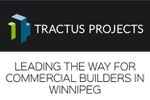 Tractus Projects