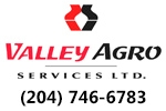 Valley Agro Services Ltd.