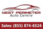 West Perimeter Auto Center