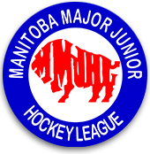 Manitoba Major Junior Hockey League