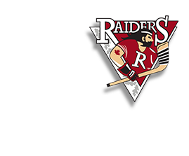 Raiders Jr. Hockey Club