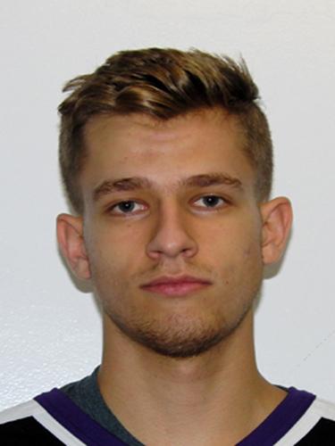 Michal Wojciechowski