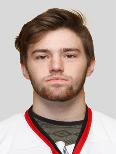 Ethan Berezowski