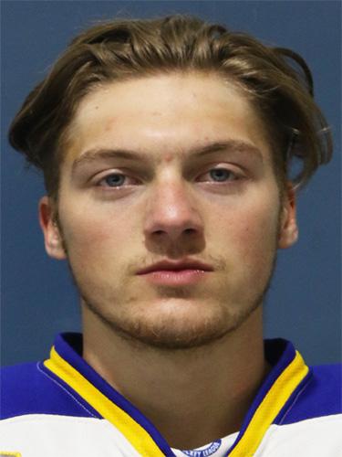 Brandon Kochen
