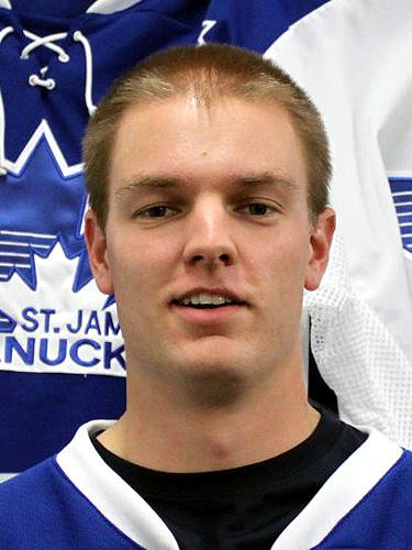 Jordan Curtis