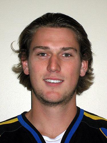 Chad Deprez