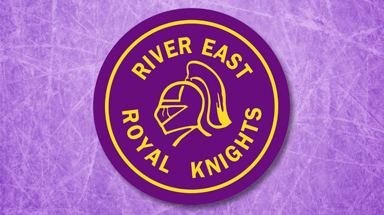 River East Royal Knights Camp 2021-22