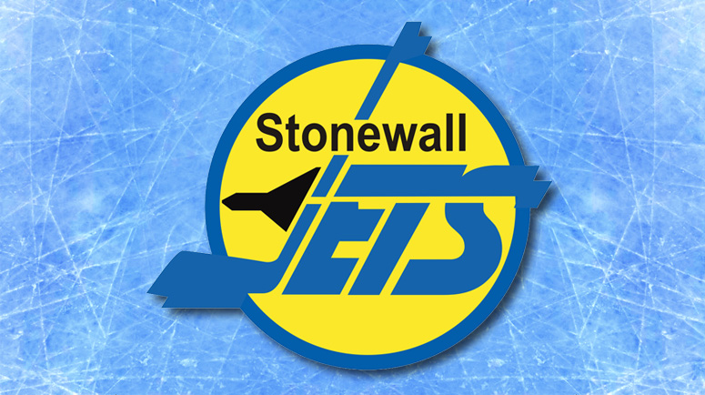 Stonewall Jets 2021-22 Camp & Exhibition