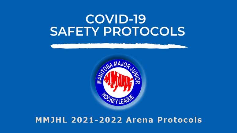 Arena Protocols