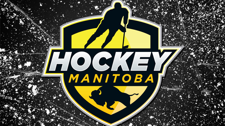 Hockey Manitoba releases Revised Version 8 of Return to Play plan for the 2021 - 2022 season
