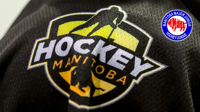 Hockey Manitoba COVID-19 (Update)